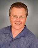 Michael J. (Mike) Mondello, PA