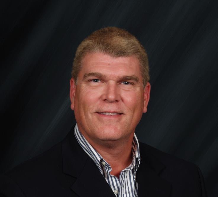 Curtis Skomp