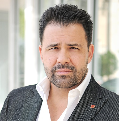 Agustin Duarte
