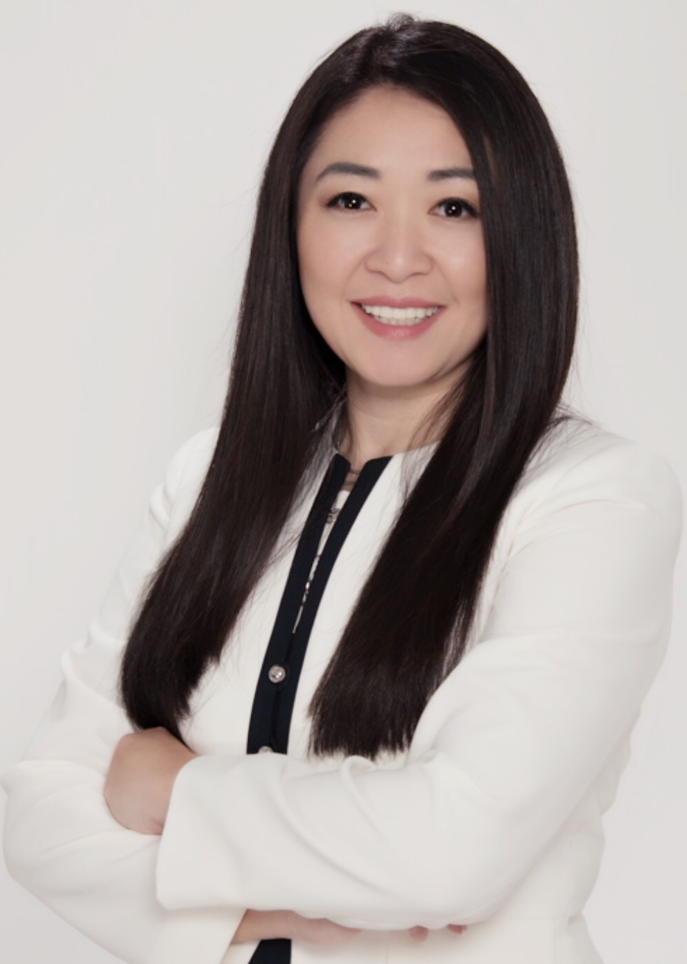 Candy  Yeung