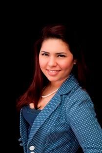Diamela Atencio, MBA, ACP