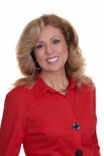 Marcia Holcomb