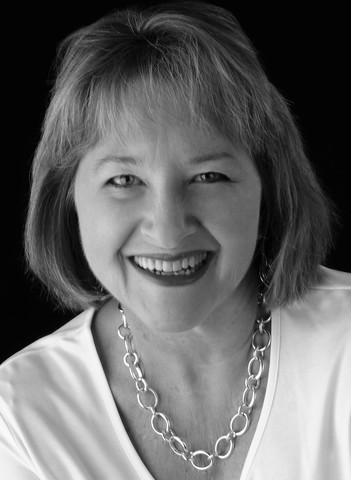 Joyce Haley