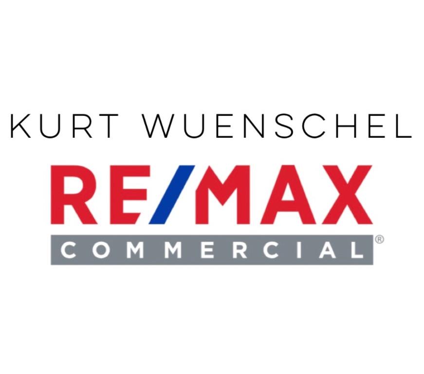 Kurt Wuenschel