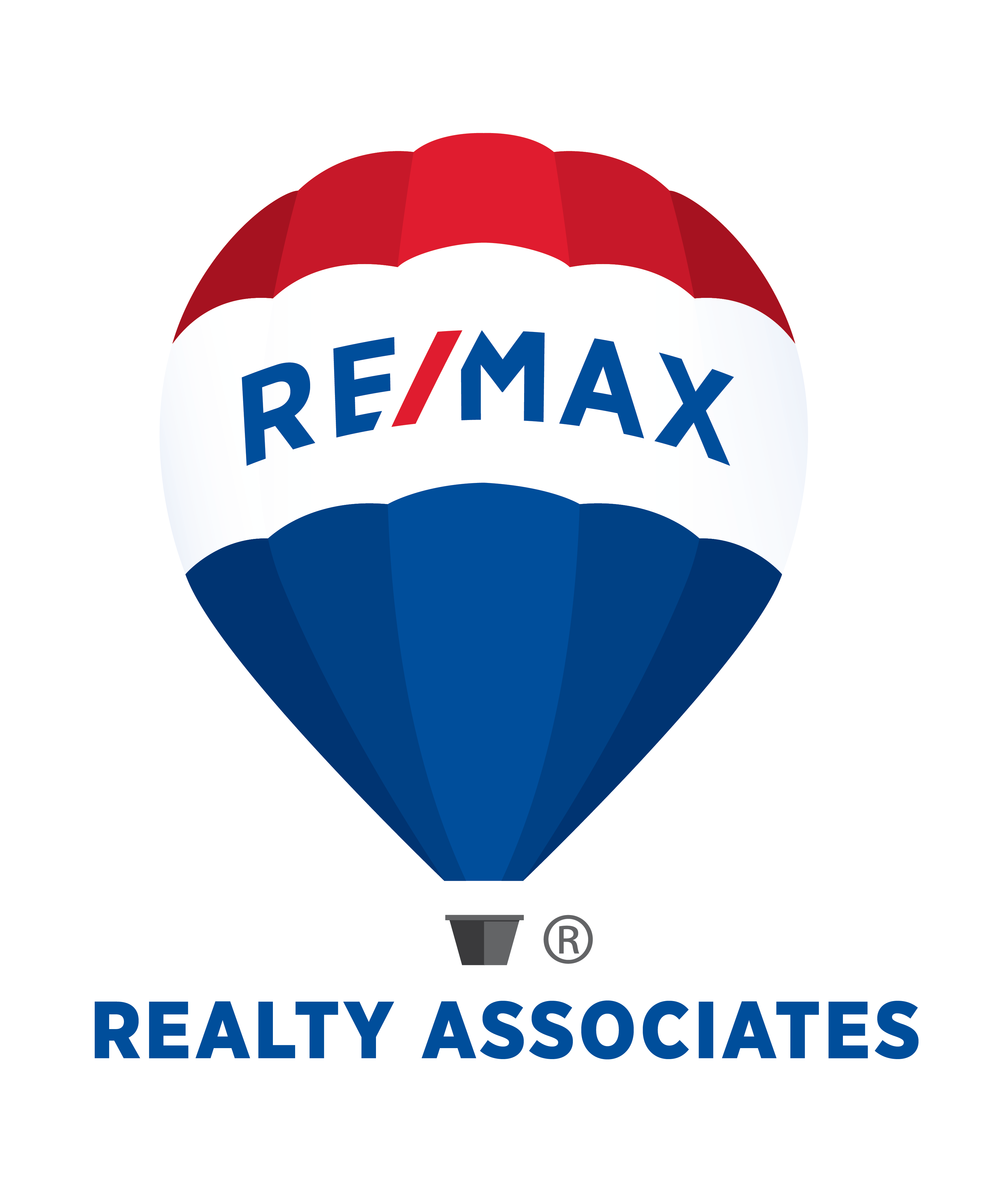 RE/MAX Realty Associates-Commercial Division