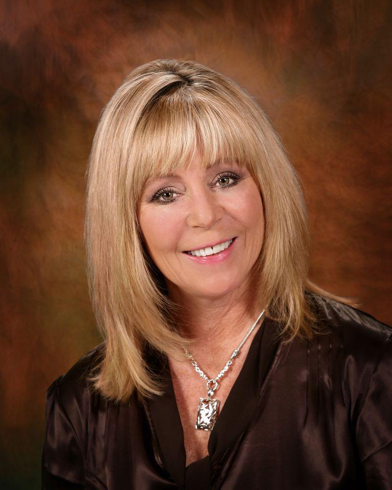 Lori Reece