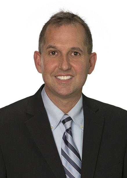 Brian Magee