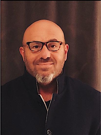 Abbas Atwi