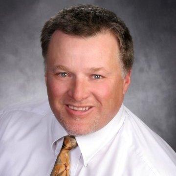 Mark McQuirk