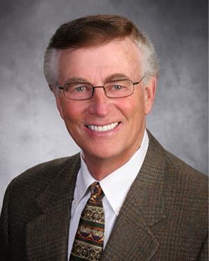 Bill McQuirk