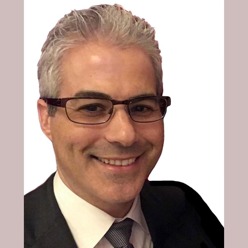 David Bershad