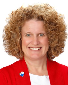 Suzette Colvin