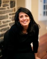 Susan Mangigian