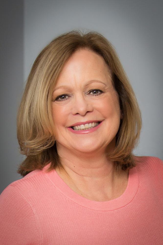 Diane Tuppeny