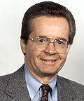 Charles Dougherty