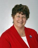 Antoinette Skone