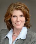 Eileen Brophy Williams