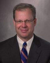 Jim Ryal