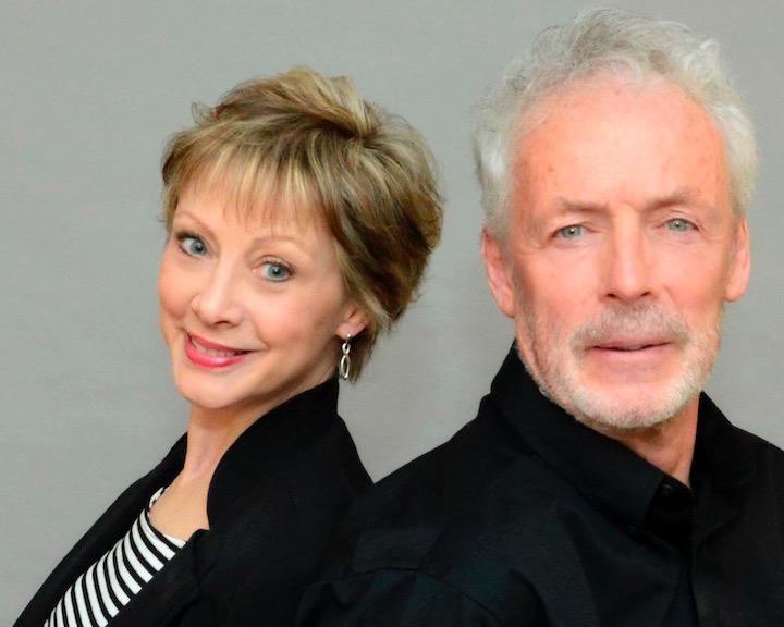John & Karen Hockenberry