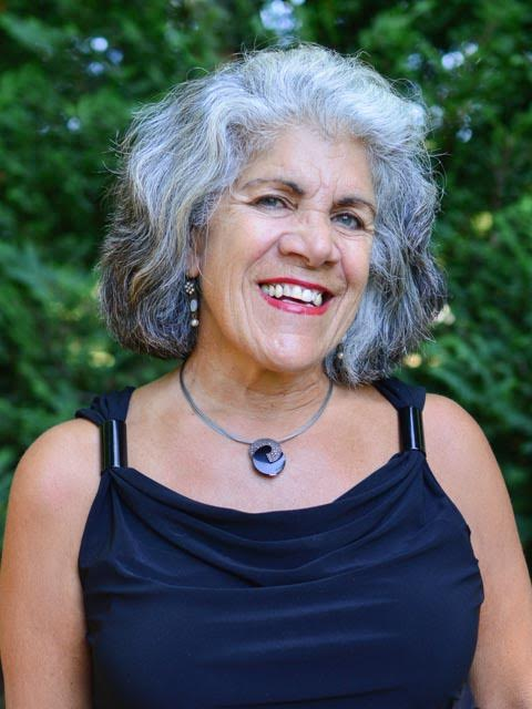 Arleen Pecone