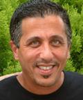 Jerry Guarini