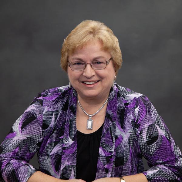 Ruth Ann Zimmerman