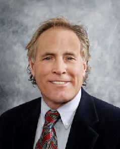 Larry Hatter