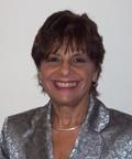 Nancy Jones-Iovino