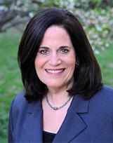 Karen Galese