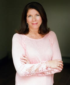 Mary Byrnes