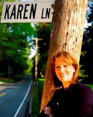 Karen Lange McFadden CRS, GRI
