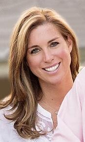 Kim Carey