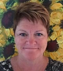 Jeannie Borbidge