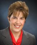 Catherine Shultz