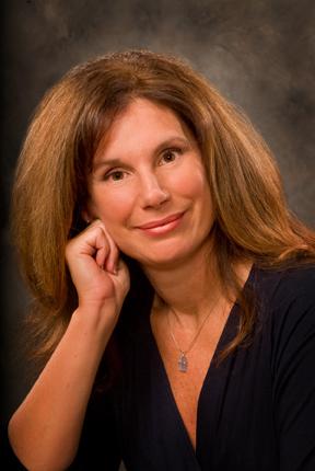 Kathy Gordon