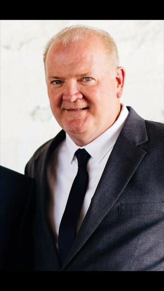Kevin Concannon