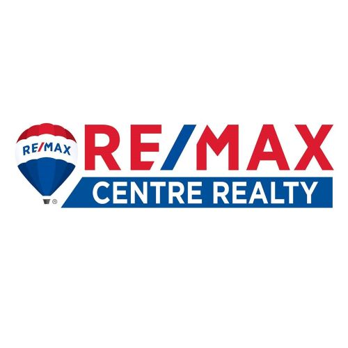 RE/MAX Centre Realty-Commercial Division