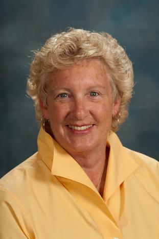 Joanne Joyce