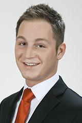 Joshua Schultheis