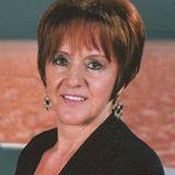 Donna Stewart