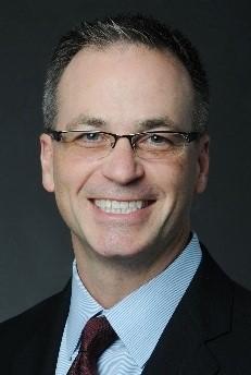 Jim McHale