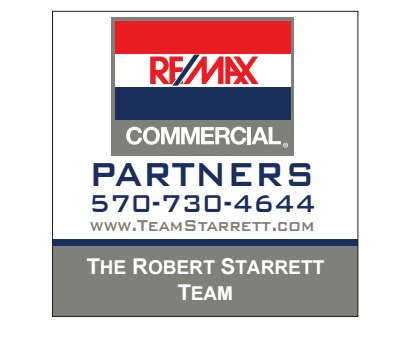 RE/MAX Commercial Partners