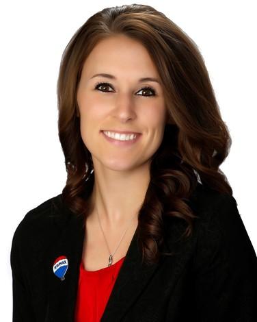 Danielle Zahurak