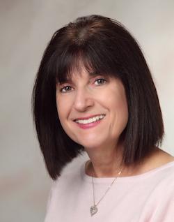 Donna Marrone