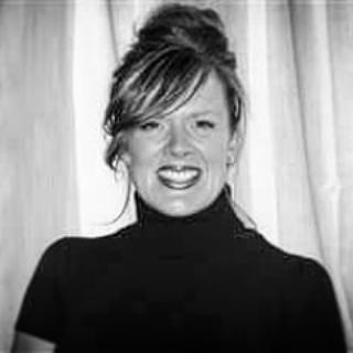 Pamela  Michalek-Shirey