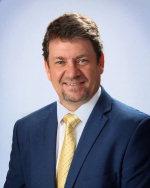 Dennis Unger