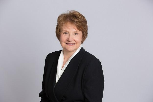 Debra Glancey