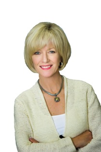 Diane Bartsch