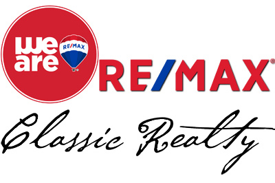 RE/MAX Classic Realty-Commercial Division