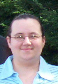 Shannon Crawford